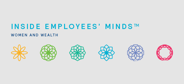 Inside employees minds women wealth for Intranet interior