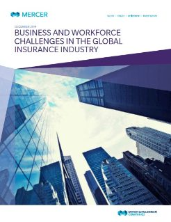 research paper in insurance sector This paper reviews the extant research on systemic risk in the insurance sector and outlines new areas of research in this field we summarize and classify 43 t.