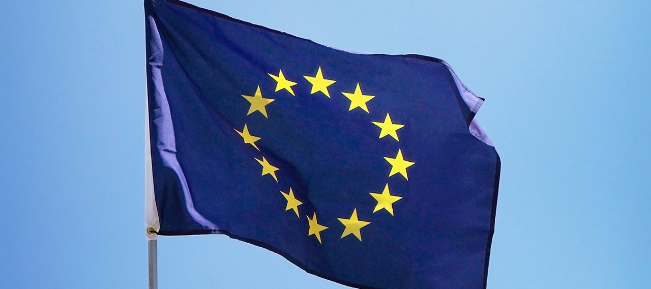 EU Ramps Up Rights of 'Nonstandard Workers'