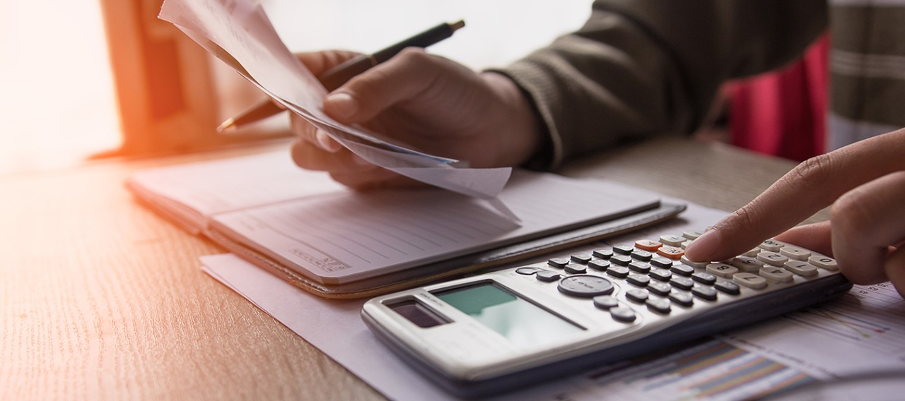 IRS Proposes Updates to Hardship Withdrawal Rules
