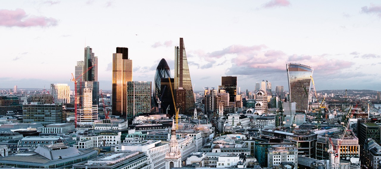 UK restricts executive pay for companies taking COVID-19 loan