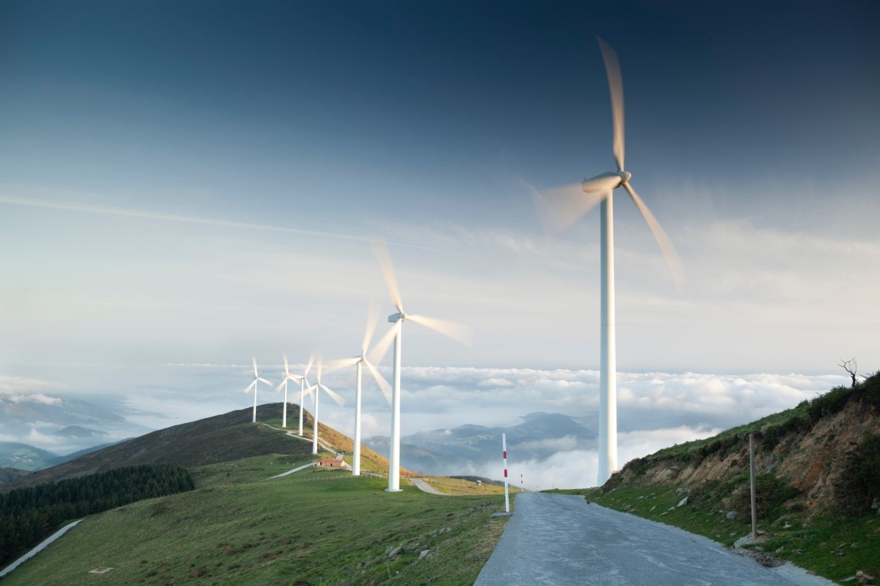 Pathway to Responsible Investing